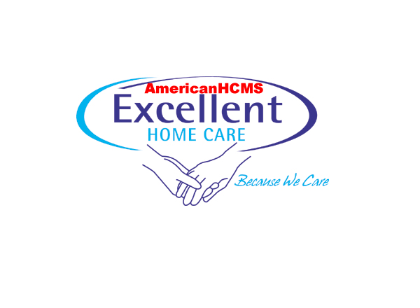 services home care programs